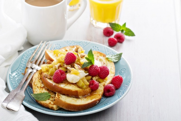 beer recipe french toast